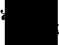 Hospoda u Bobra Frenštát pod Radhoštěm